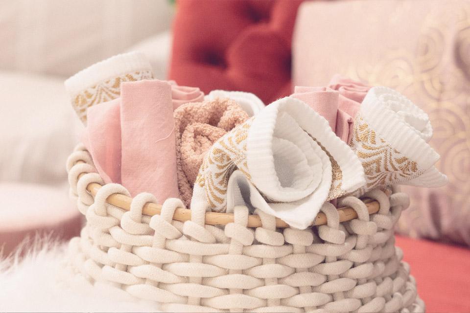 Servicios Grupos Baby Shower- Bouquet di Peonies