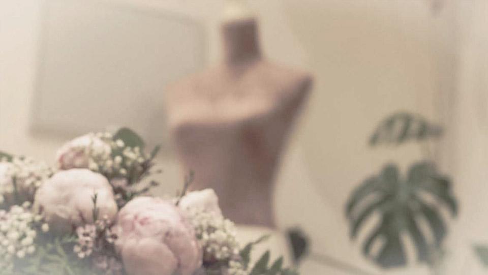 Servicios Luxury - Bouquet di Peonies